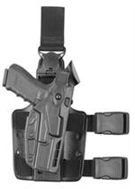 7TS Holsters