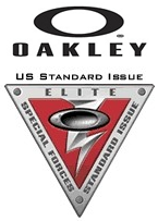 Oakley - Standard Issue