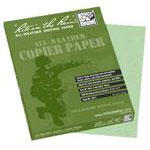 Tactical Copier Paper