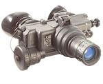 Night vision devices - night vision scope - night vision goggles